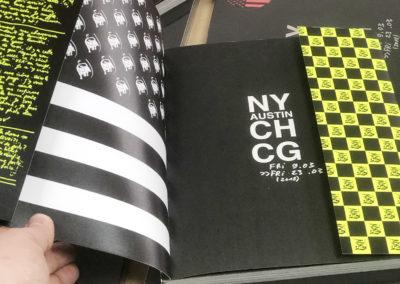 NY-AUSTIN-CHCG-US Roadbook