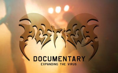 Pestifer – Expanding the virus – Documentary