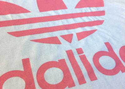 AdiDalida detail