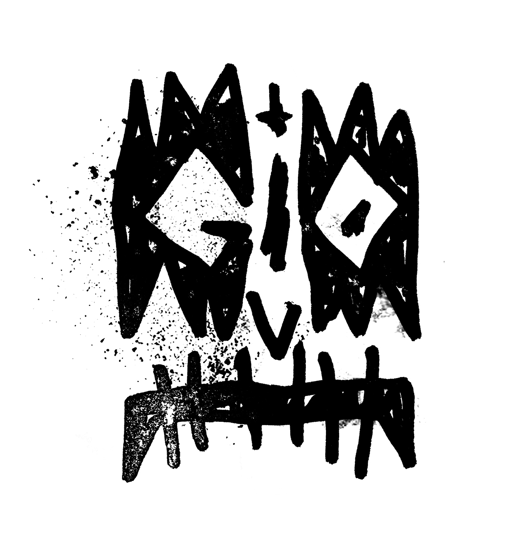 Logo Giov